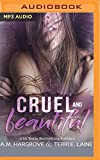 img - for Cruel & Beautiful book / textbook / text book