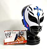 WWEプロレスなりきりマスク REY MYSTERIO MASK