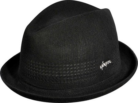 Kangol Cricket Prices in India 4811fcba513