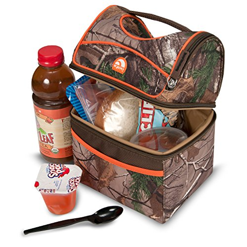 igloo-00059295-playmate-lunch-camo-realtree-xtra