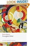 Finnegans Wake. James Joyce (Oxford World's Classics)