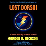 Lost Dorsai (       UNABRIDGED) by Gordon R. Dickson Narrated by Kevin T. Collins