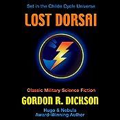 Lost Dorsai | Gordon R. Dickson