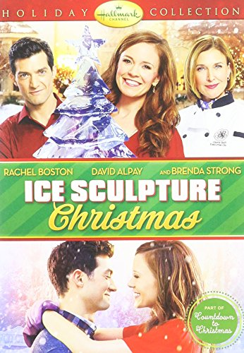 Ice Sculpture Christmas (Ice Sculptures compare prices)