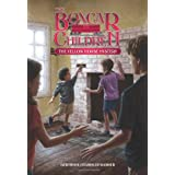 The Yellow House Mystery (The Boxcar Children, No. 3) ~ Gertrude Chandler Warner