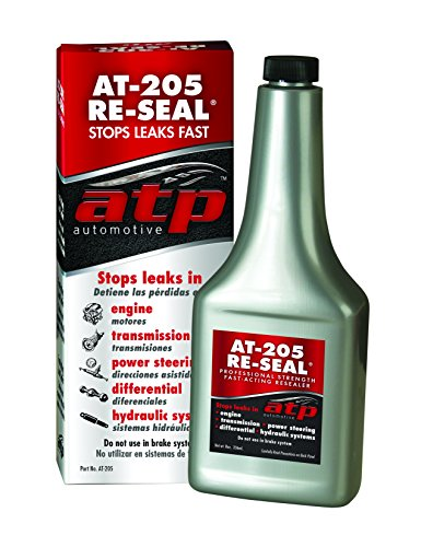 atp-at-205-re-seal-stops-leaks-8-ounce-bottle