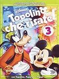 Topolino - Che Risate #03 [Italian Edition]