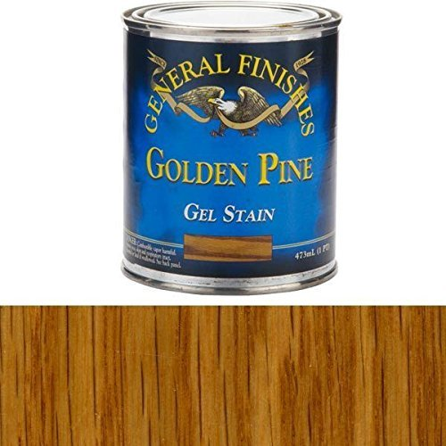 general-finishes-golden-pine-gel-stain-gallon