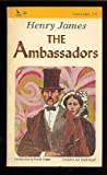 Ambassadors (Airmont) (0804900957) by Henry James