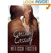 Melissa Foster (Author) (121)Download:   $4.99