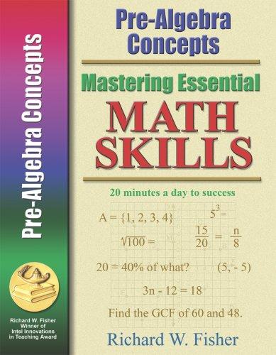 Buy Algebra HelpProducts Now!