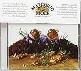 Smoke Signals by Matching Mole (2001-05-21)