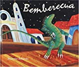 Bemberecua (Bemberecua) (Spanish Edition)