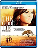 The Good Lie [Blu-ray + Digital Copy] (Bilingual)