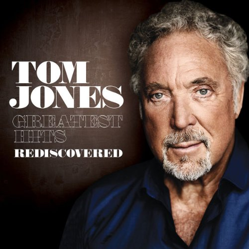 If I Only Knew/Tom Jones