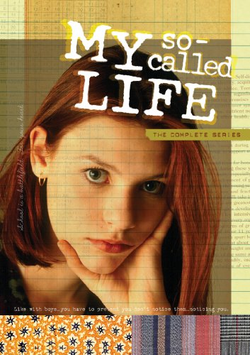 My So-Called Life: Complete Series - My So-Called Life