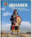 Indianer. Die Ureinwohner Nordamerika...