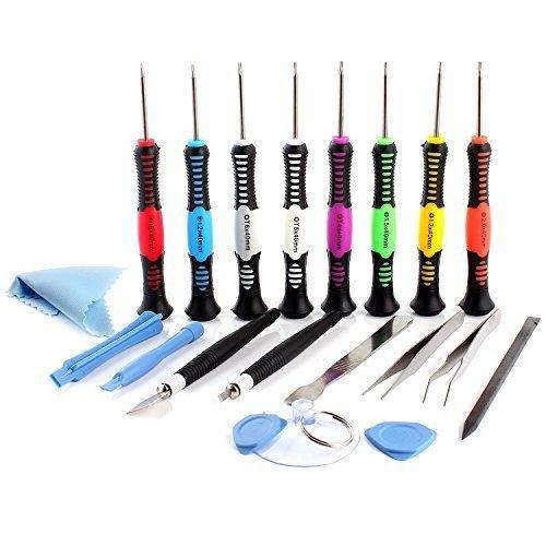 neuftechr-20-in-1-kit-di-cacciavite-strumenti-apertura-smontaggio-riparazione-per-iphone-4-5s-6-sams