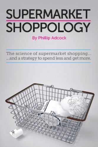 Supermarket Shoppology