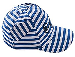 Unisex Infant Toddler Girls Boys Banana Printed Peak Cap Sunhats Summer Vocation Visor Beach Sun Hat 0-10 Years, 3 Colors Available