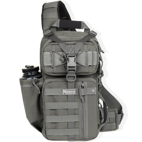 Buy Discount Maxpedition Sitka Gearslinger