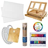 by Us Art Supply  Buy new:$49.96