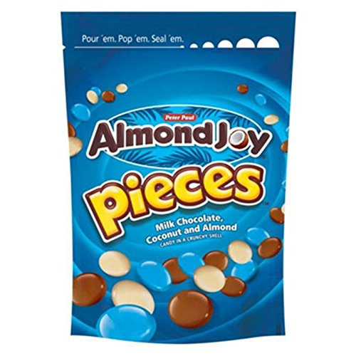 almond-joy-pieces