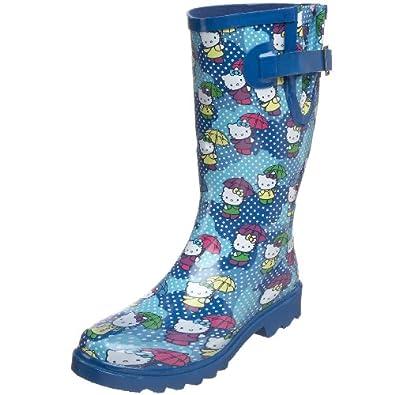 Innovative  Hello Kitty Shoes Hello Kitty Stuff Rain Boots Welly Boots Sanrio