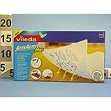 Vileda Attractive Plus Tücher 24 + 6 gratis 125749