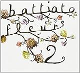 Fleurs 2 by Battiato, Franco (2008-12-23)