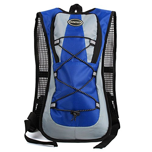 Hydration-Pack-with-2L-Backpack-Water-Bladder-for-Hiking-Running-Biking-5-Colors