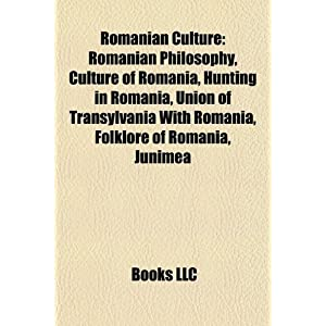 Culture Of Romania Romanian Mythology | RM.