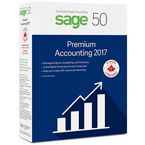 sage-50-premium-accounting-2017-2-user