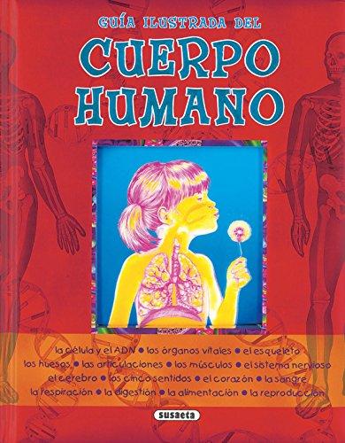 guia-ilustrada-cuerpo-humano-guia-ilustrada-cuerpo-humano