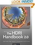 The HDRI Handbook 2.0: High Dynamic R...