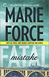 Fatal Mistake: Book Six of The Fatal Series: After the Final Epilogue