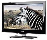 Medion Life P14083 66 cm (26 Zoll) Fernseher (Full HD, Triple Tuner)