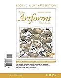 img - for Prebles Artforms ALC plus REVEL Access Card (11th Edition) book / textbook / text book