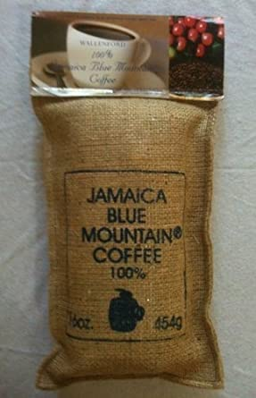 http://www.amazon.com/Jamaica-Mountain-Coffee-Certified-Roasted/dp/B000F9FHDQ/ref=pd_bxgy_gro_img_z