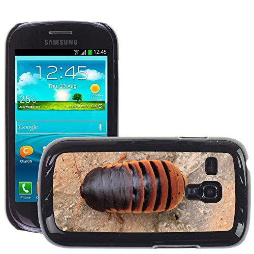 stampato-modelli-hard-plastica-custodie-indietro-case-cover-pelle-protettiva-per-m00148571-assel-clo