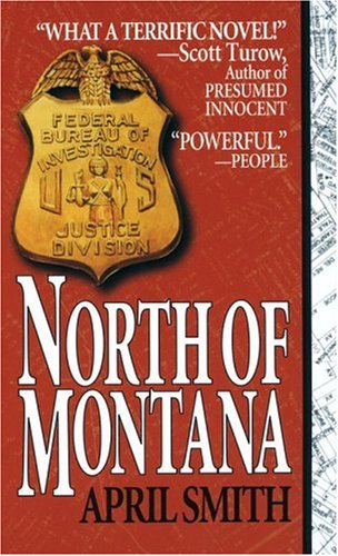 Image for North of Montana