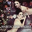 Habitacion En Roma (OST)