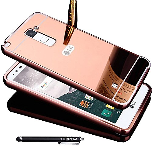 new style 535f0 9c7fb Top Best 5 lg stylo 2 case for sale 2016 | BOOMSbeat