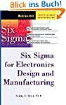 Six SIGMA for Electronics Design and...