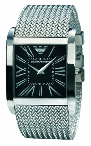 Emporio Armani Men's Watch AR2012