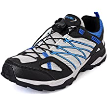 Action Shoes Action Sports Men Sports Shoes 1902