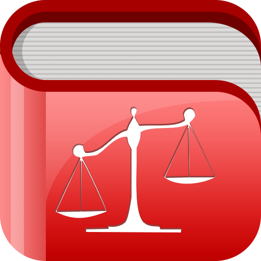 Law Dictionary (Urban Dictionary App compare prices)