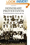 Honorary Protestants: The Jewish Scho...