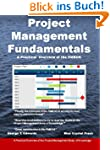 Project Management Fundamentals:   A...