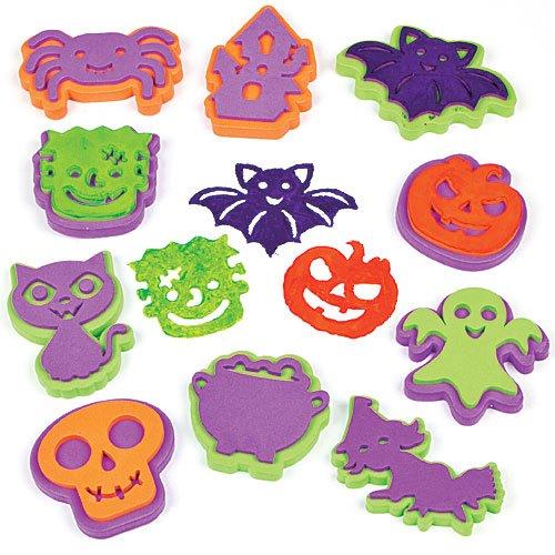 tampons-dhalloween-avec-lesquels-les-enfants-pourront-decorer-leurs-cartes-loisirs-creatifs-et-colla